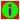 Należy wpisać hasło dla Twojego konta. Ze względu na bezpieczeństwo dobrze jest gdy hasło zawiera małe [a-z] i duże [A-Z] litery, cyfry [0-9], a nawet znaki specjalne jak np: - # @ ! .